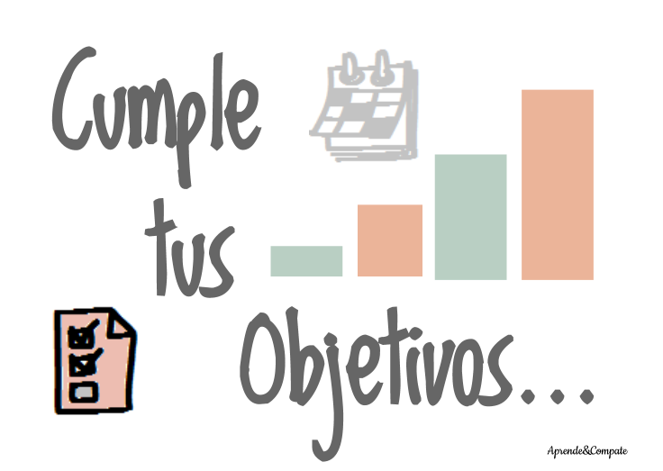 cumplir-objetivos-optimiza-blog