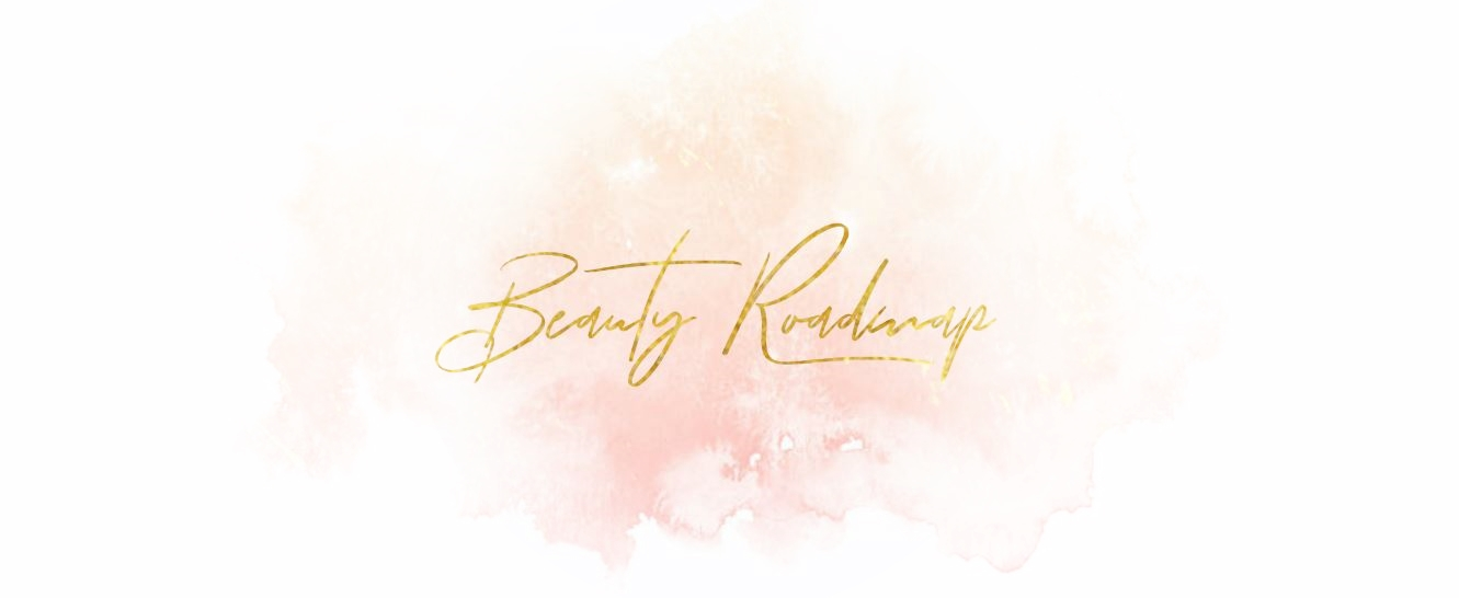 Beauty Roadmap
