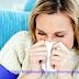 5 Penyakit Yang Sering Menyerang Di Musim Pancaroba