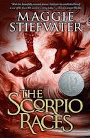 https://www.goodreads.com/book/show/15827344-the-scorpio-races