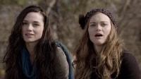 Teen Wolf Temporada 1 Online Español Latino