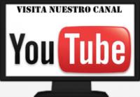 Bisitatu gure youtube kanala