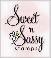 www.sweetnsassystamps.com