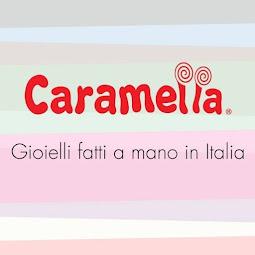 Caramella Girl for