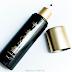 Creattiva Adorable BB Cream, La BB per i capelli - Review