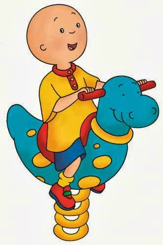 cartoon characters caillou pictures Caillou Cartoon Caillou Wallpaper