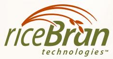 http://www.ricebrantech.com/