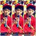Profil Biodata Lengkap Iqbal Coboy Junior - Foto Iqbal Coboy Junior