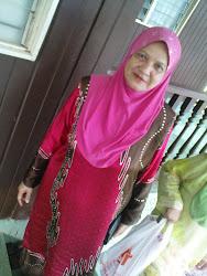 me momma