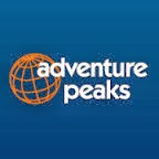 Adventure Peaks Expedition Guide