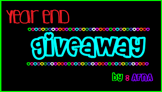 http://afna-in-da-house.blogspot.com/2013/12/year-end-giveaway-by-afna.html