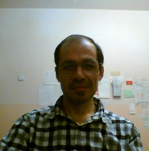 Помогаю на ЕГЭ по физике и математике онлайн по телефону и mms