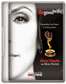 The Good Wife   5ª Temporada