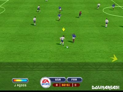 Download fifa 2002 torent gratis