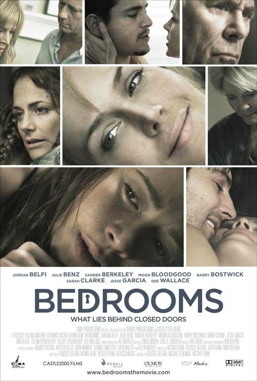 Bedrooms (2010)