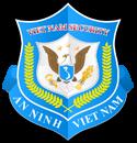 Công Ty Bảo Vệ Chuyên Nghiệp Tại Hà Nội - Congtybaove.pro