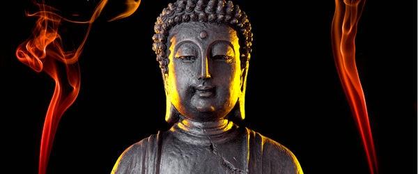reiki-meditacion-chakra-corazon-top