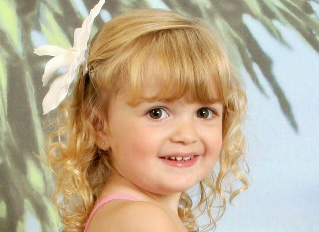 Kids photo Facebook and desktop wallpapers ~ My Online Mela