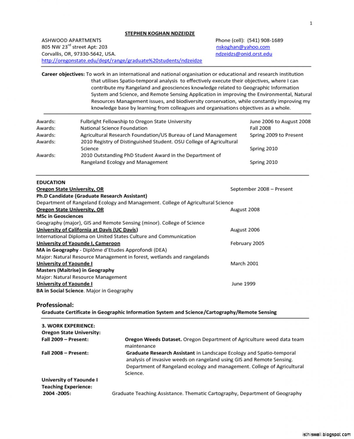 awesome landscape technician sle resume resume daily