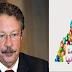 تاريخ أداء مستحقات المشاركين في عملية إنجاز الإحصاء العام للسكان والسكنى 2014