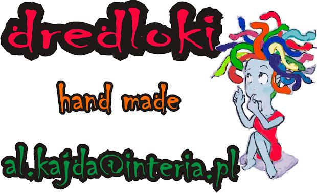 ☻*DREDLOKI *☻
