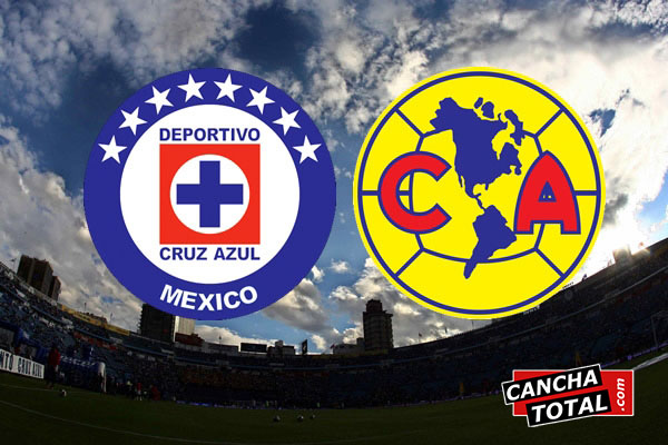 Ver Juego Mexico vs El Salvador 19-Ene-2015 en vivo - YouTube