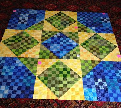 http://3.bp.blogspot.com/-TqOjHaIEUns/VYd6l97Cm_I/AAAAAAAAGec/iwfrhFbla1o/s400/shaded_layout.jpg