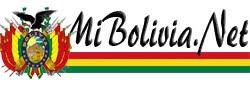 Ultimas Noticias de Bolivia Economia, Entretenimiento, Historia de Bolivia, Etnias de Bolivia