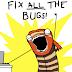 [Sensors Fix] All CyanogenMod 12.1 Bug Fixes