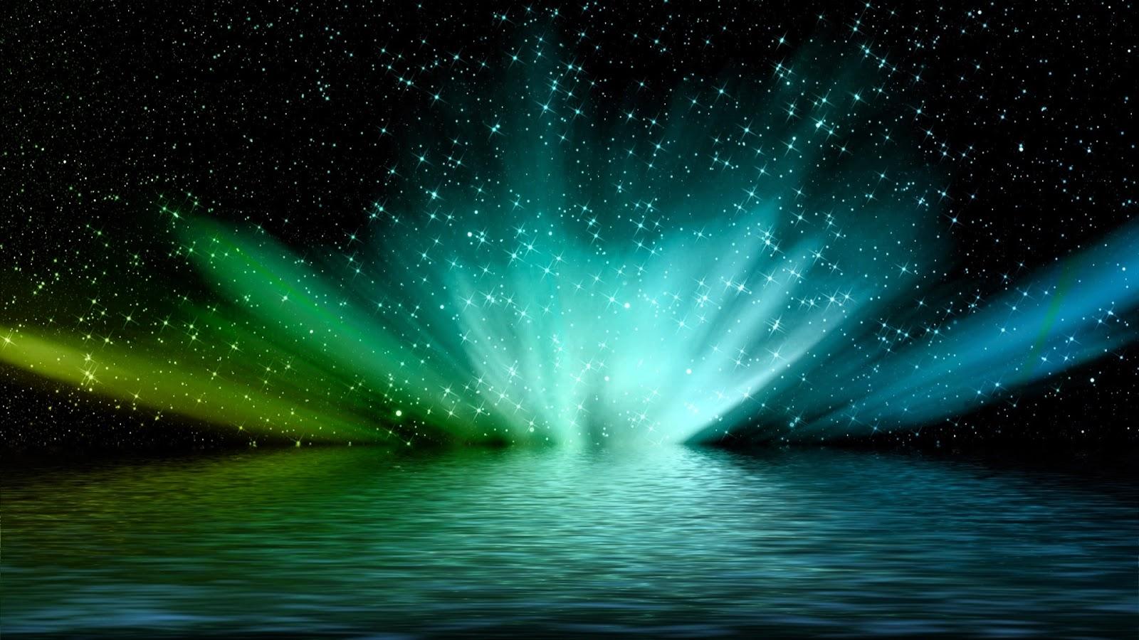 1080 wallpaper hd: aurora borealis wallpaper free download