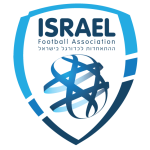 National Footbal Team Logo Israel PNG