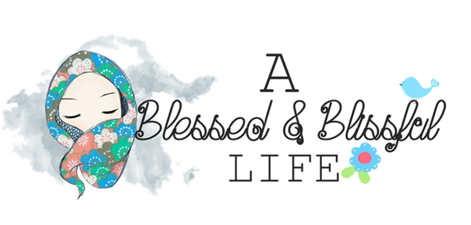 A Blessed and Blissful Life