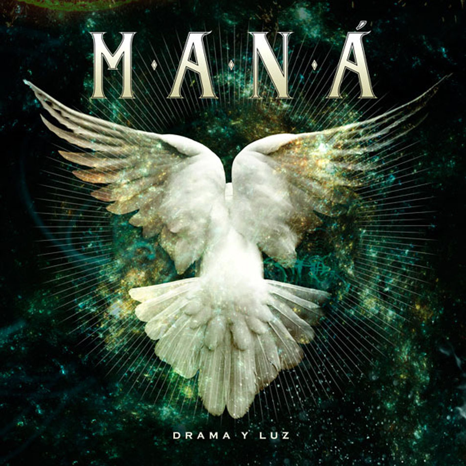 musica mana mp3:
