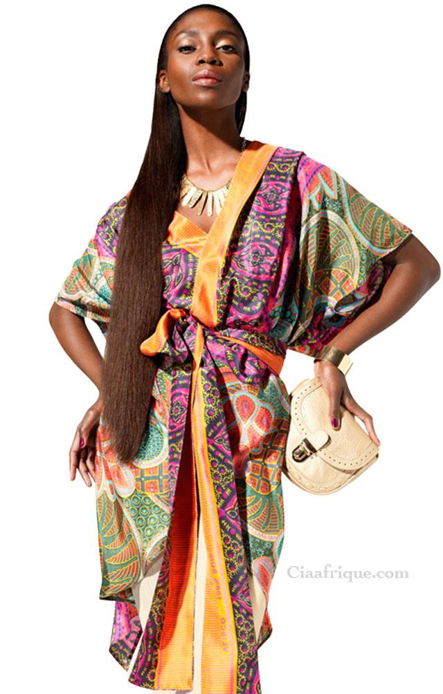 african fashion vlisco