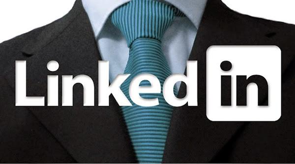 Linkedin para freelance
