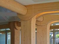18-Tamedia-by-Shigeru-Ban-Architects