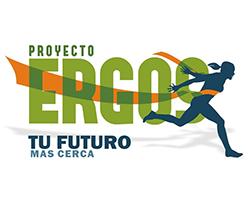 Proyecto ERGOS.