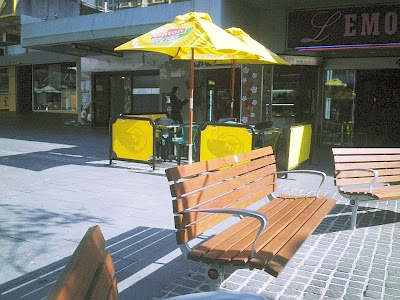 coffee shop chatswood