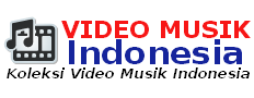 Video Musik Indonesia
