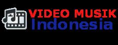 Video Musik Indonesia