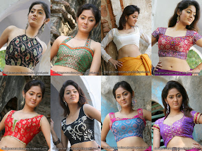 Blouse Designs Of Indian Girls Images, Indian Traditional Saree Blouse