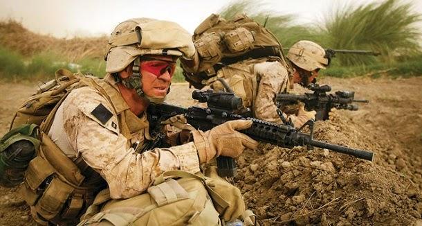 Conheça as 7 guerras e batalhas mais bizarras de sempre