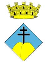 Ajuntament de Selva de Mar