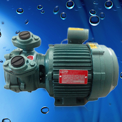 Taro Texmo Self Priming Monoblock Pump TSP-I (0.5HP) Water Pump Online, India - Pumpkart.com