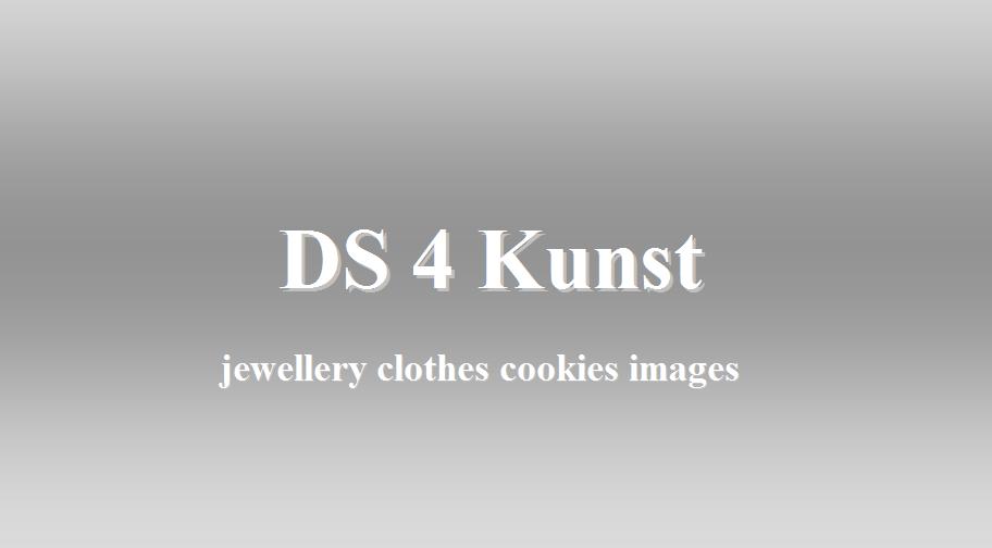 DS 4 Kunst