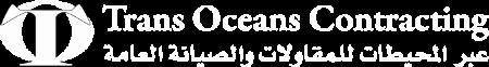 Trans Oceans