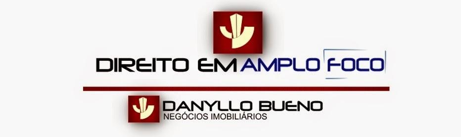 DANYLLO BUENO IMÓVEIS