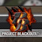 Project Blackout Offline Installer (PB Amerika) 1