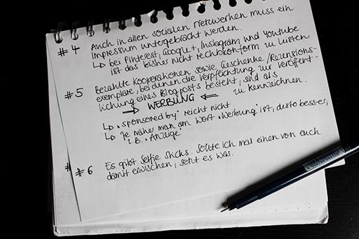 Blogst14 Rückschau Zusammenfassung Bloggerkonferenz Hamburg Holunderweg18