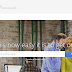 Google Domains: New Domain Registration Service by Google